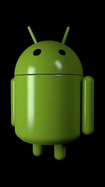 android andek